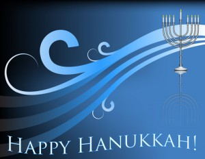 Happy-Hanukkah-Greetings-Copy
