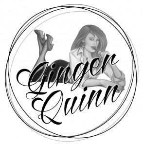 GQ-Logo8